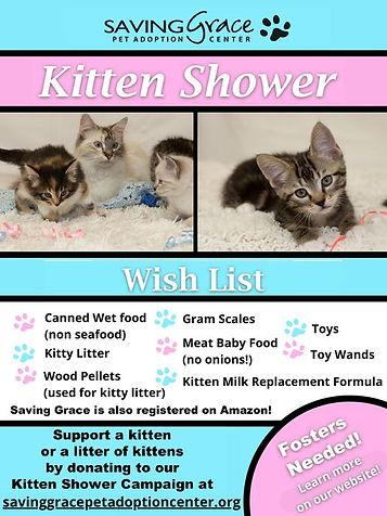 Kitten wish list.jpg