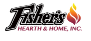 Fishers-Logo-2.png