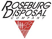 Roseburg Disposal Logo.PNG
