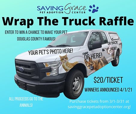 Wrap the truck raffle.png