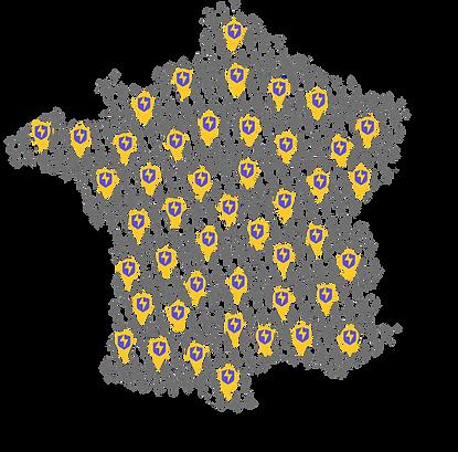 Carte de France.png