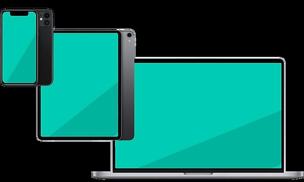 Smartphone, Tablette, Ordinateur Professionnel Mobisure