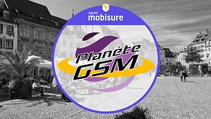 Planete GSM