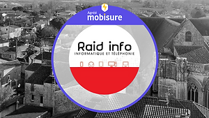 Raid Info