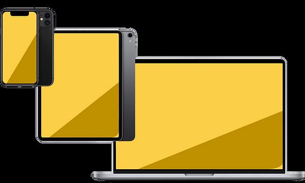 Assurance Smartphone, Tablette, Ordinateur portable, Netbook, Notebook