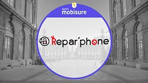 Repar'Phone
