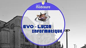 EVO Luçon Informatique