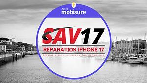SAV17