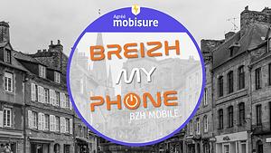 Breizh My Phone