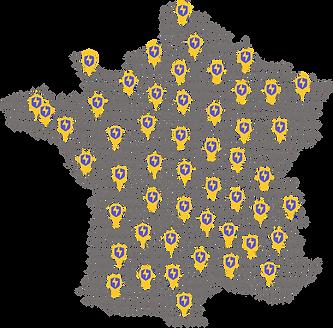 Réparateur Mobisure France
