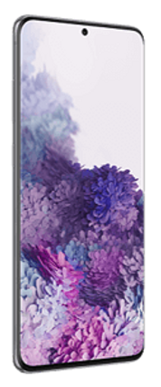 Galaxy-s20-front.png