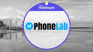 PhoneLab