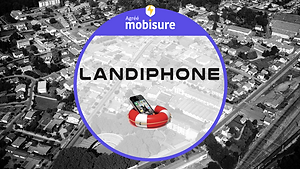 LandiPhone