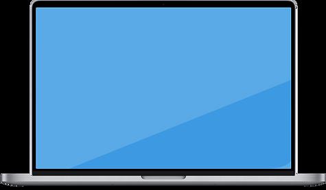 Protection & Réparation Apple MacBook Pro, toutes causes