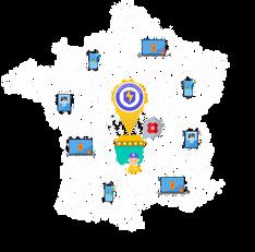 Carte de France Appareil.png