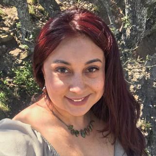 Cynthia Solis, Board member