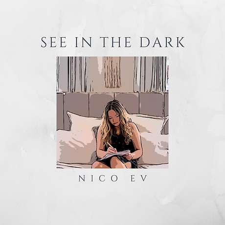 See in the dark cover art.png