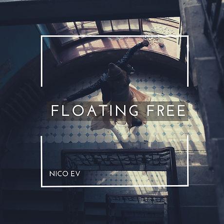 FF cover.jpg