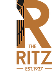 the-ritz-escondido-logo1.png