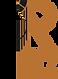 the-ritz-escondido-logo1.png
