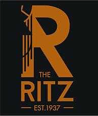 ritz-logo.jpg