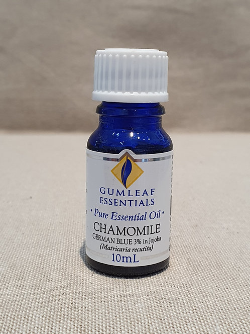 Chamomile 10ml