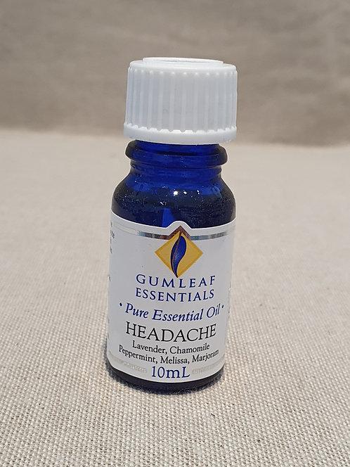 Headache 10ml