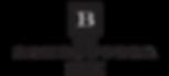TBG Logo.png