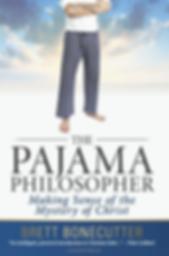 The Pajama Philosopher