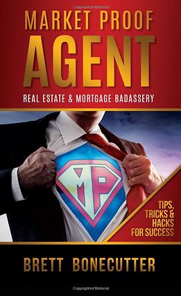 Market Proof Agent