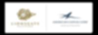 LG-ACC Logo.png