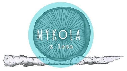 MYK%20LA%20(1)_edited.jpg