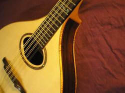 mandola271