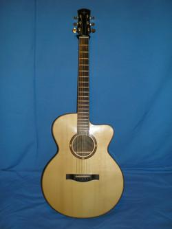 guitar1268_edited