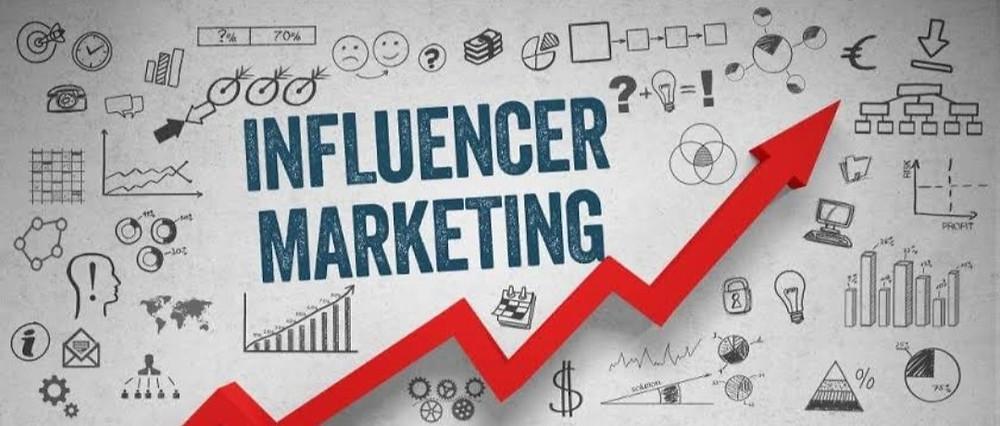 key influencer marketing challenges