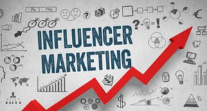How To Overcome These Key Influencer Marketing Challenges