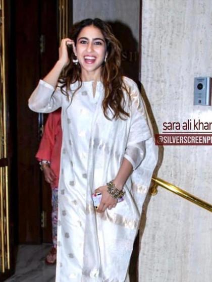 Sara%20Ali%20Khan_edited.jpg