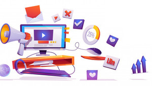 Digital Marketing Trends You Can't Ignore in 2020