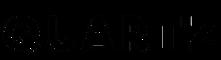 quartz-Logo-e1565602830842-1024x278.png