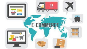 6 Mistakes Businesses Make While Building An E-commerce Website
