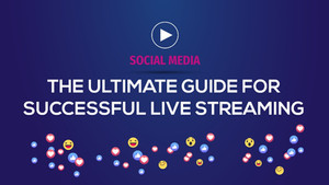 The Guide For Executing a Successful Live Streaming