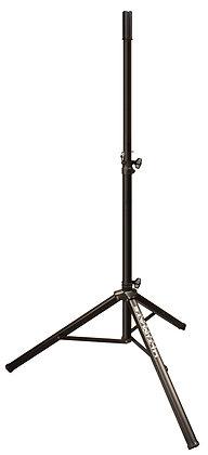 Rental -  Tripod Speaker Stand