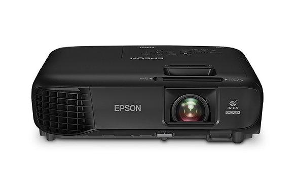 Rental - Epson Pro 3600 Lumen HD Projector