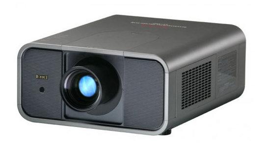 Rental - Eiki LC-X85 7000 Lumen XGA Projector