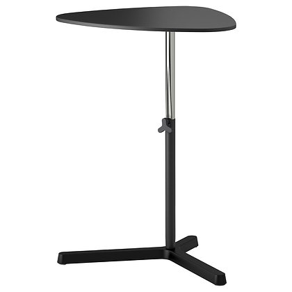 Rental - Small Projector Table Stand