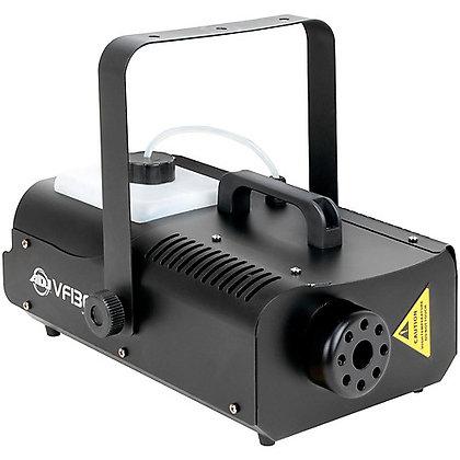 Rental - ADJ VF1300 1300W Fog Machine