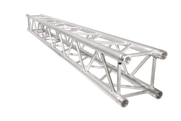 "Rental - 12"" Box Truss 10' Segment"