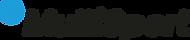 logo_MS_barevni_zakladni (2).png