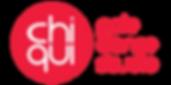 chiqui PDS logo-07.png