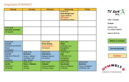 StundenplanGymwelt.png